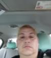 Bitchboyz699676