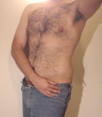 bearman1969